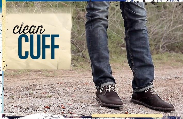 [Image: cuff-jeans_blog_clean-cuff.jpg]