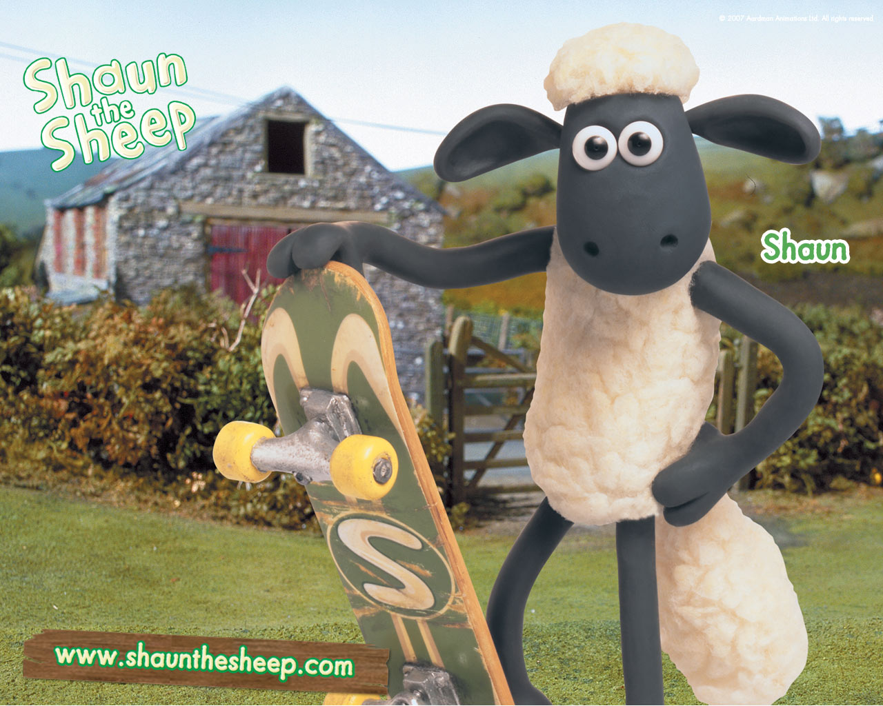 http://3.bp.blogspot.com/-jxkPQ_pav_4/UFgMeAmee1I/AAAAAAAAAUo/0CmiTH3N4aw/s1600/Shaun+the+Sheep+Wallpaper+top.jpg
