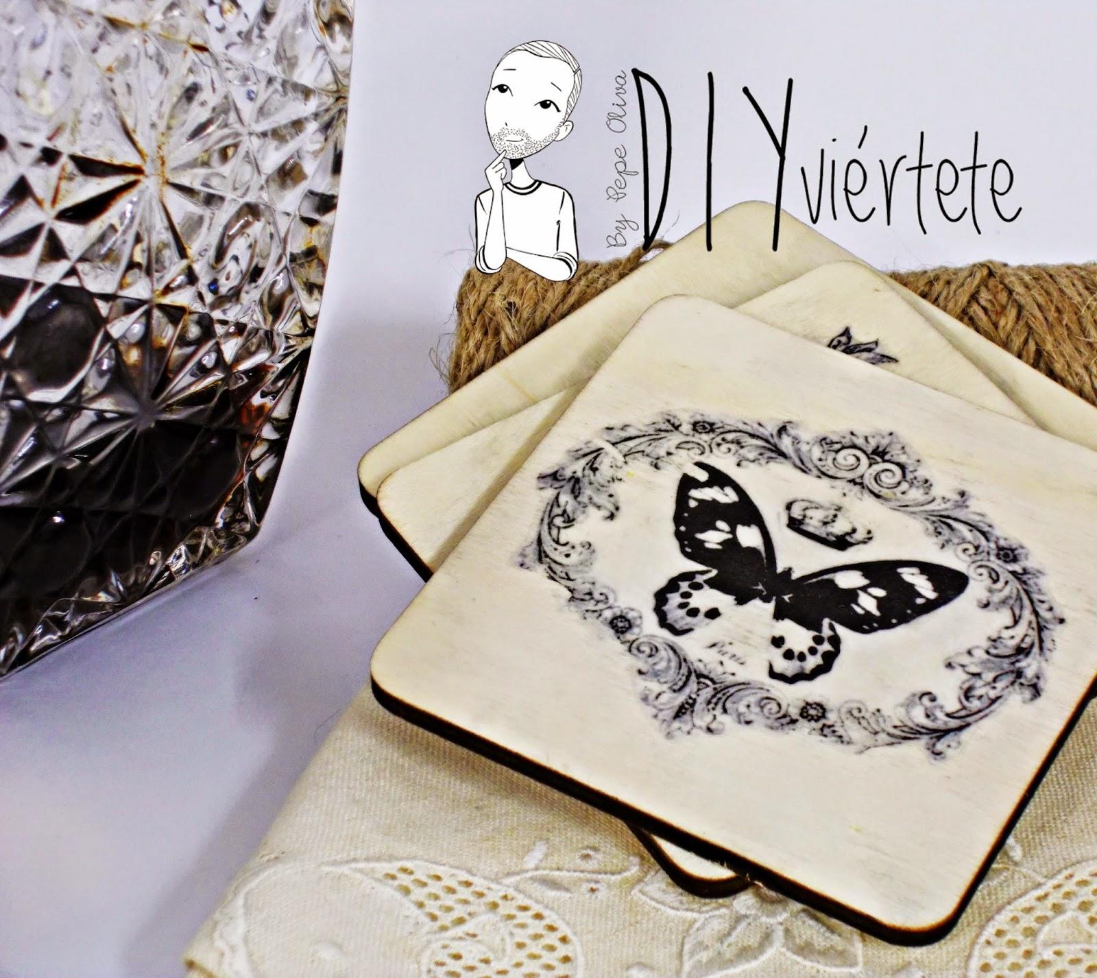 DIY-posavasos-madera-transfer-fotocopia-manualidades-vintage-2