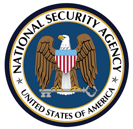 National Security Agency (NSA) Internships for College Students and Jobs