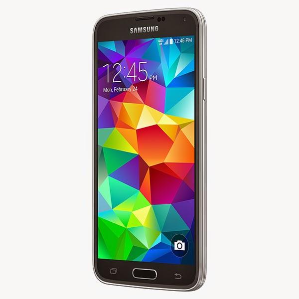 Perbandingan Hp Android Samsung Galaxy A7 dengan Samsung Galaxy S5