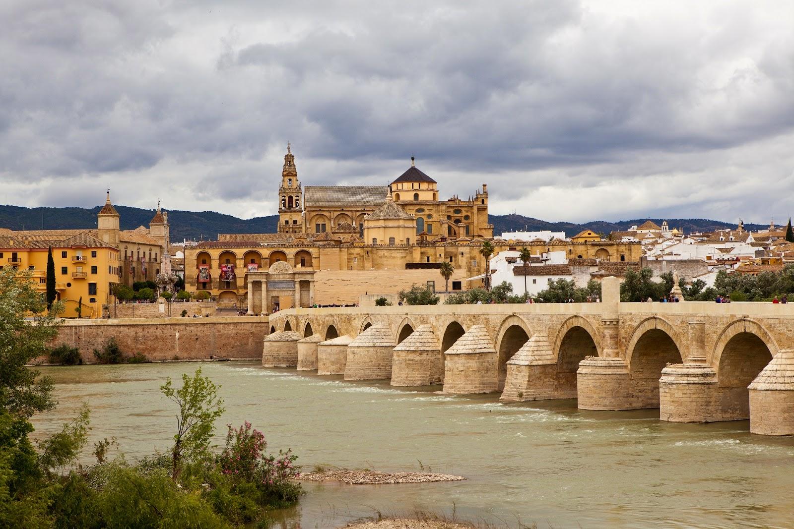 Córdoba, Tu Maleta, Noticias, Viajes