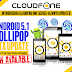 CloudPad One: Lollipop just got sweeter