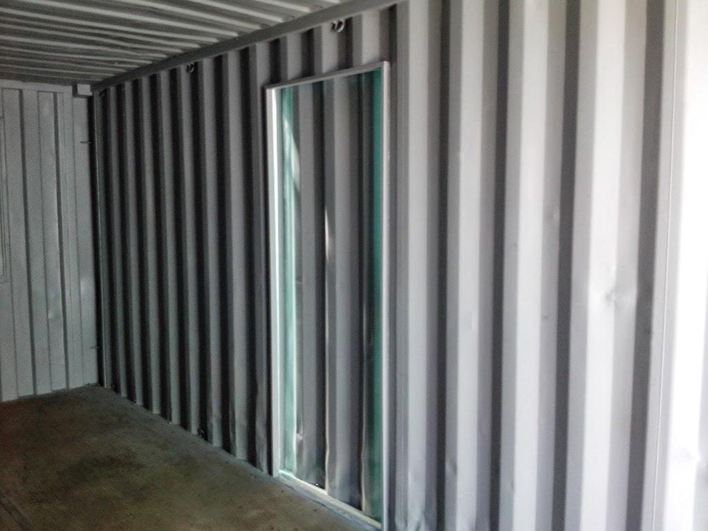 REPARTAINER Projetos e Comércio de Containers: SERVIÇOS #597272 1024 768