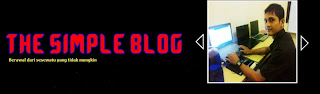 header-the-simple-blog