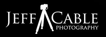Favorite Photogs