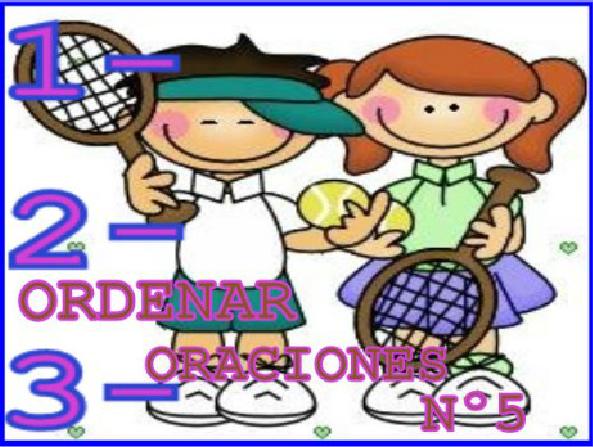 http://www.edu.xunta.es/centros/ceipchanopinheiro/aulavirtual/file.php/3/rsagra/2o_LENGUA/ORDENAR_ORACIONES5/ORD/ord5.html