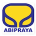 Lowongan Kerja (Loker) PR PT Brantas Abipraya (Persero) Juni 2015