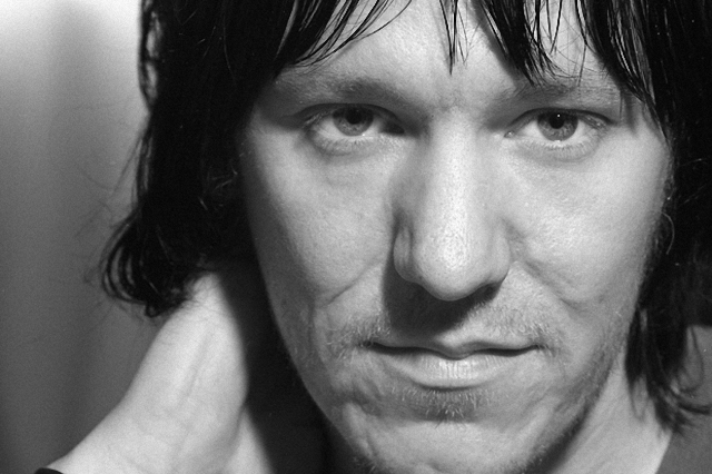 Twilight - Elliott Smith