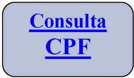 http://www.receita.fazenda.gov.br/aplicacoes/atcta/cpf/consultapublica.asp