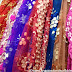 Where To Buy Bridal and Wedding Fabrics: JJMJJ House of Fabrics