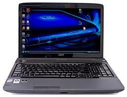 Driver For Acer Aspire 6930 Vista