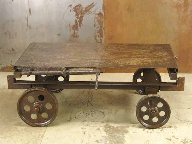 Brick Cart4