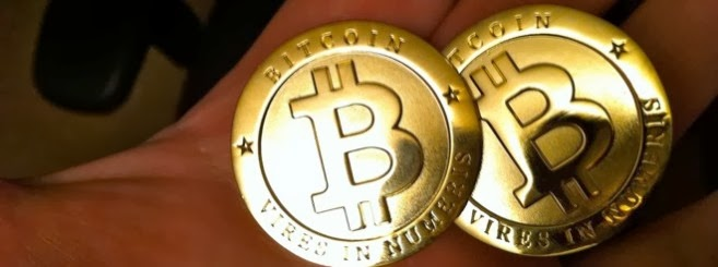 Bitcoin passes $1,000 mark for the first time, Bitcoin crossed $1,000 mark for the first time, value of bitcoin, exchange rates of bitcoins, per bitcoin value, 1BTC=