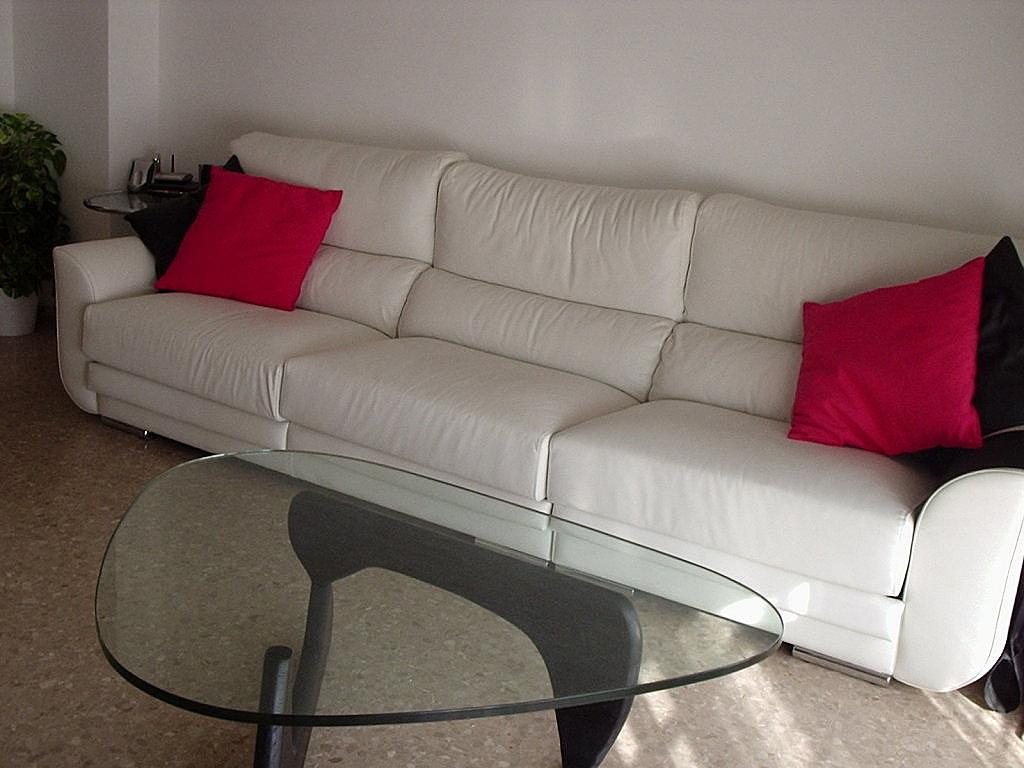 Sofas y decoraci n consejos muebles cocinas sevilla - Muebles decoracion sevilla ...