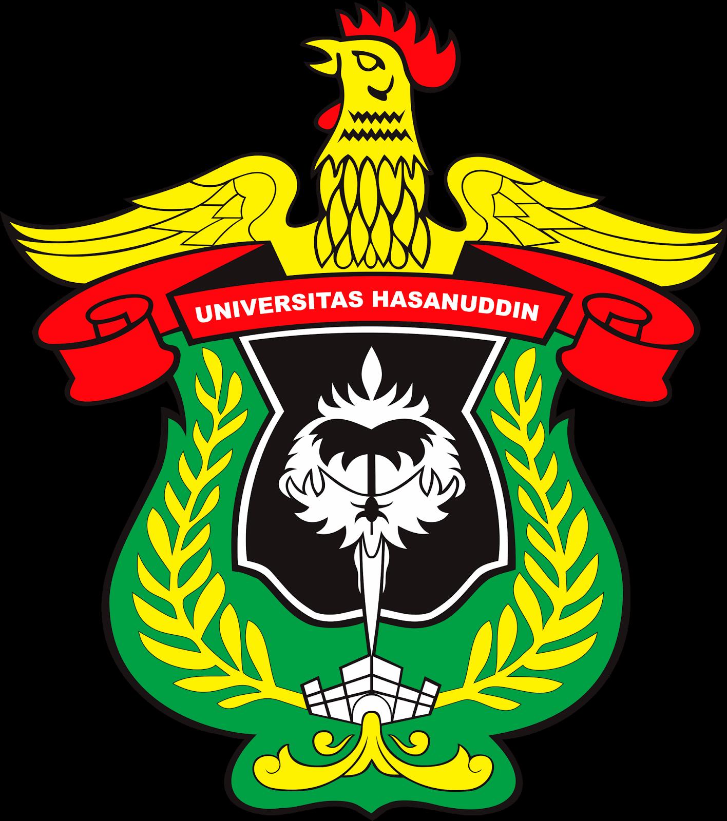UNHAS, Universitas Hassanudin