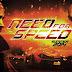 Need for Speed, 2014. Frases, fotos e trailer legendado.