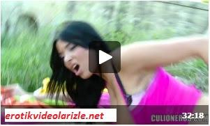 Porno Izle Porn Siki Se Sikis Filmvz Portal