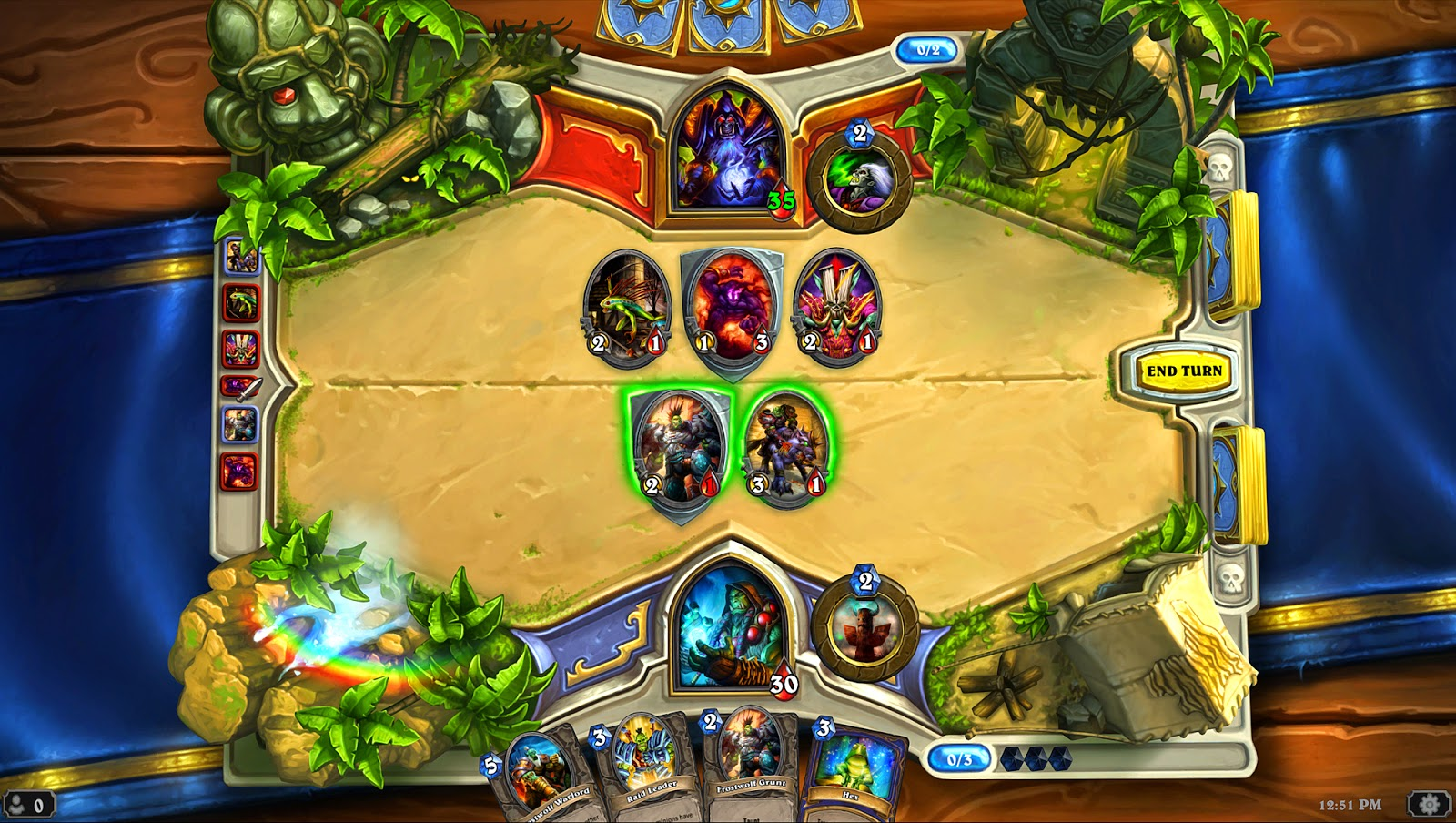 Are Hearthstone Bots Real