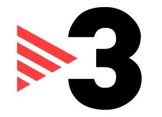 TV3 Catalunya España