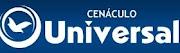 Blog Cenáculo universal