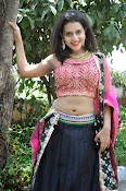 Mohitha sizzling photo shoot-thumbnail-12