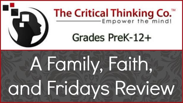 the basics of critical thinking pdf