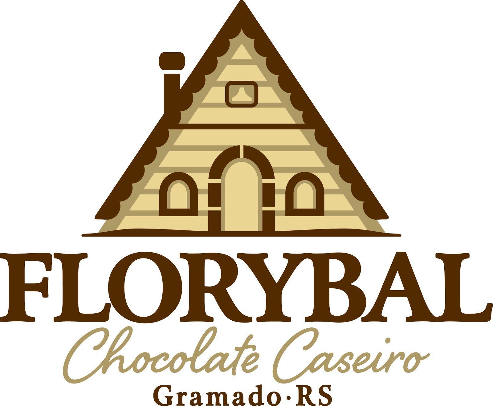 Parceiro de Chocolates