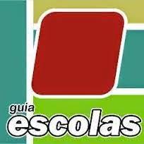 PORTAL GUIA ESCOLAS