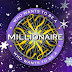 Celebrity Who Wants To Be A Millionaire? (Christmas Special)