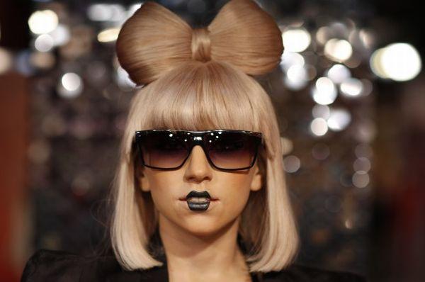 contoh warna rambut blonde to download contoh warna rambut blonde just ...