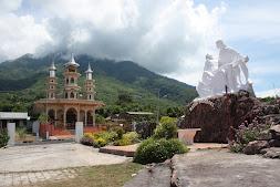 Kapela Tuan Ana