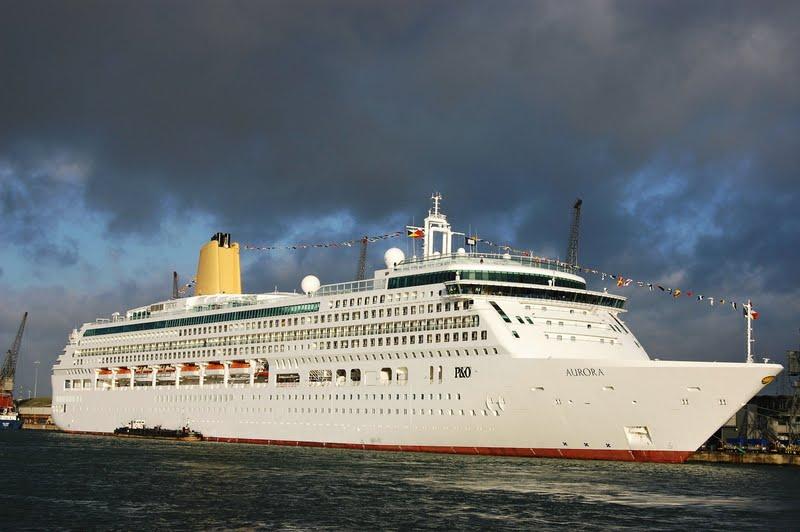Vmfalifesailingcruiseferriesblogspotuk MV QuotAURORA