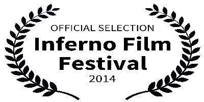 INFERNO FILM FESTIVAL (MEXICO)