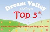 I am Top3 (14-10-12)