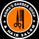 Roma's Barber Shop