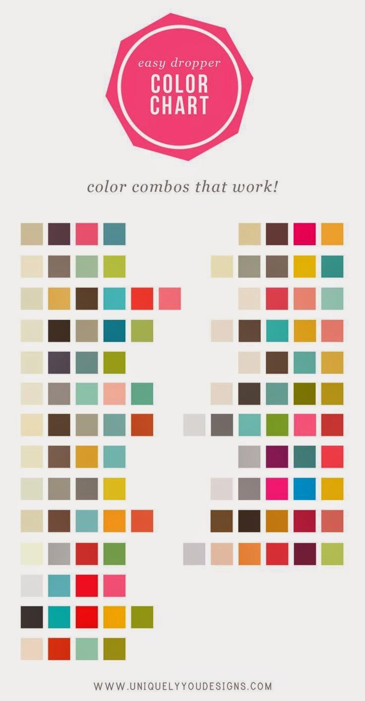 Wandfarben palette hammer
