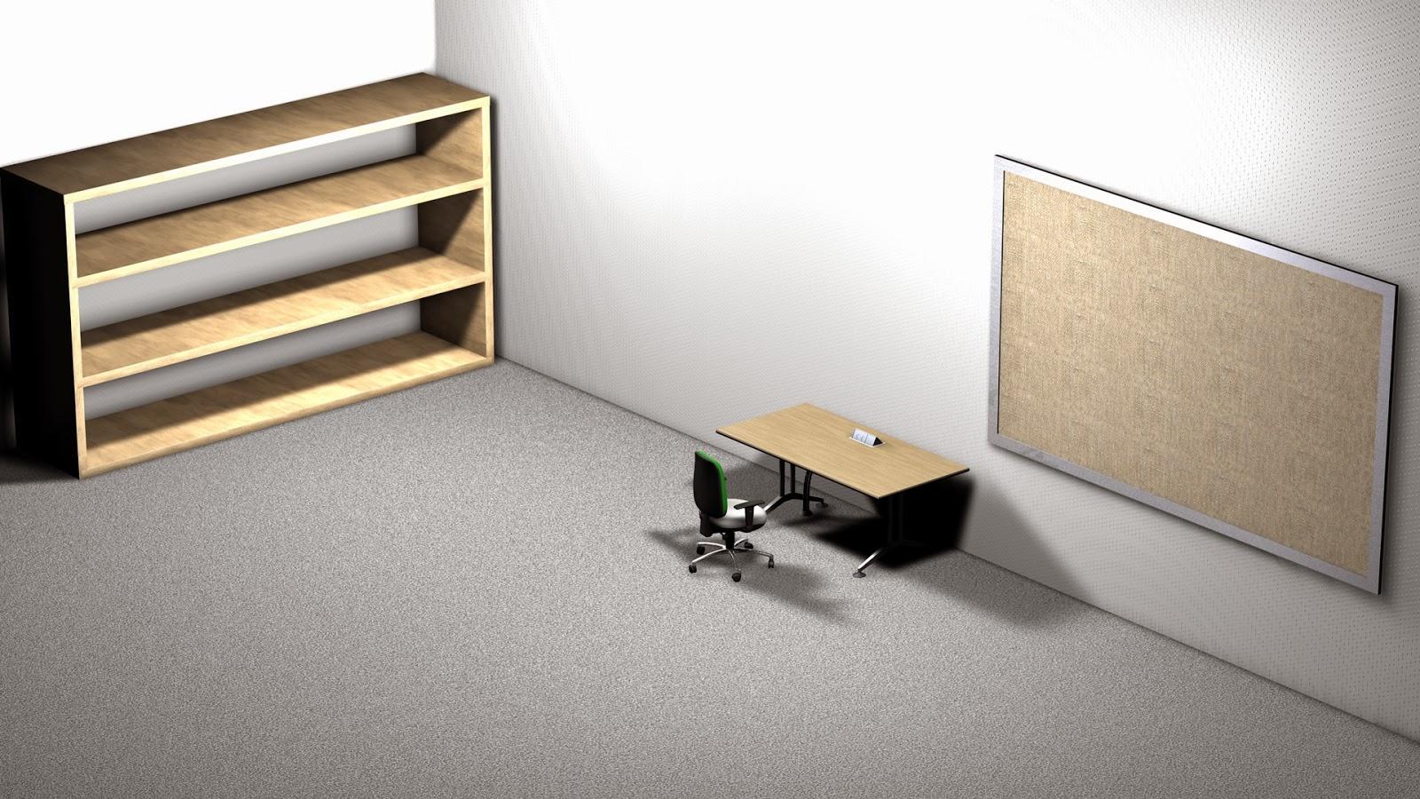 download 3d interior wallpaper cara unik kreatif atur