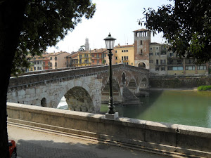 Verona 2011