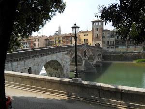 Verona 2011