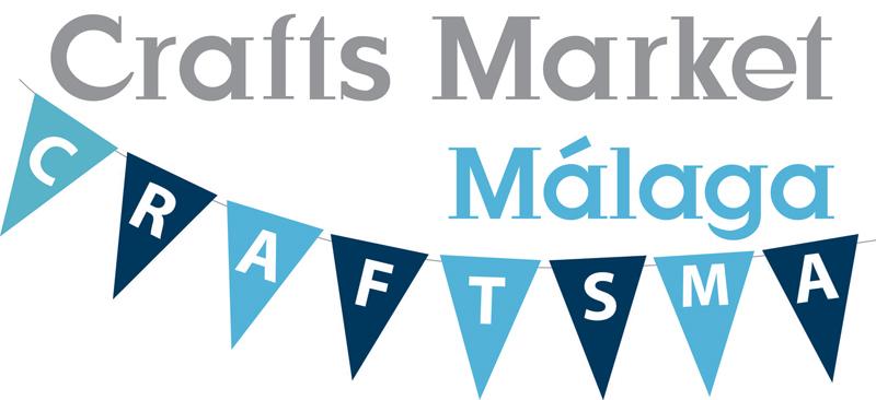 Crafts Market Málaga