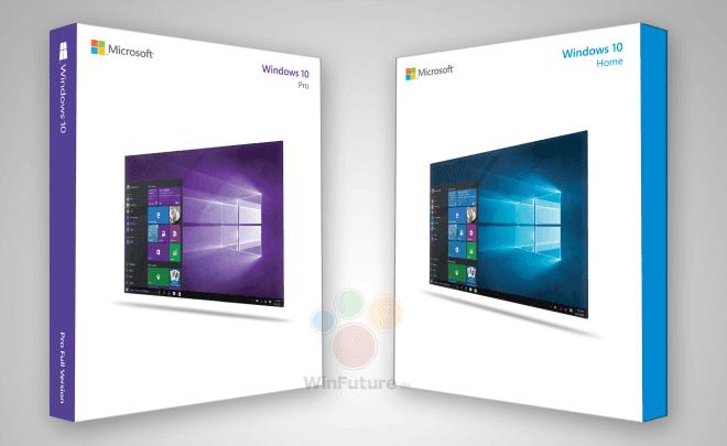 Windows 10 Home Pro Build 10586 Versi 243 N Final Espa 241 Ol 32