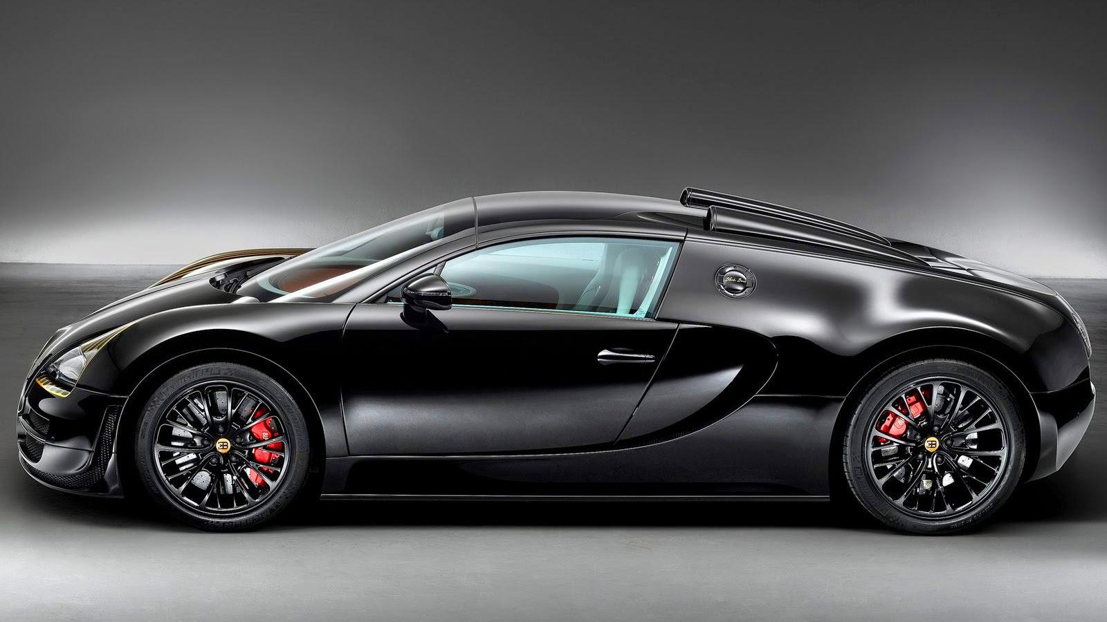 2014 bugatti veyron grand sport vitesse black bess 2014 bugatti veyron grand sport vitesse. Black Bedroom Furniture Sets. Home Design Ideas