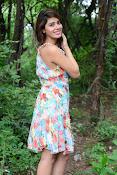 New actress Aarti Chhikara glam pics-thumbnail-3
