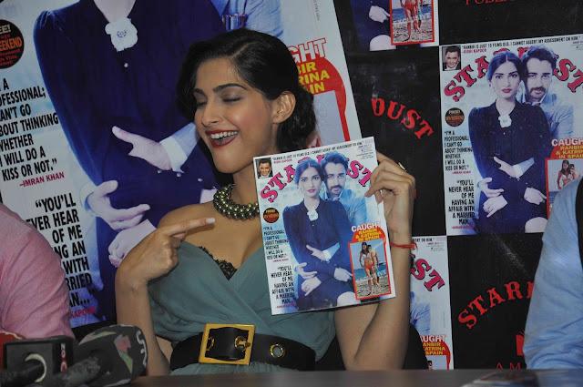 Sonam Kapoor hot actress high quality pics,Sonam Kapoor lip lock pics, Sonam Kapoor hot navel in pink saree,  Sonam Kapoor hot in saree,  Sonam Kapoor in sleeveless tops,  Sonam Kapoor high resolution wallpapers,  Sonam Kapoor hot legs,  Sonam Kapoor full sleve less picture,  Sonam Kapoor hot liplock images,  Sonam Kapoor hot in transparent saree,  hot photos of Sonam Kapoor,  Sonam Kapoor hd wallpapers in saree,  Sonam Kapoor backless,  Sonam Kapoor skin tight, Sonam Kapoor twitter,  Sonam Kapoor red hot pics,  Sonam Kapoor lips hq, Sonam Kapoor skart, Sonam Kapoor looking hot,  Sonam Kapoor bra hot pics hd,  Sonam Kapoor dance on stage in red saree, Sonam Kapoor in pink sarees,  Sonam Kapoor in short tight dress, Sonam Kapoor hot armpits, Sonam Kapoor in  braless dresses,  actress hot pics in halfsarees,  Sonam Kapoor mini skirt images, high resolution hot pictures of Sonam Kapoor,  Sonam Kapoor high quality wallpapers, Sonam Kapoor hot saree navel photos, high resolution pics of Sonam Kapoor in saree, hd hot photos and wallpapers of Sonam Kapoor, hot and spicy Sonam Kapoor on stage, Sonam Kapoor cute stills, Sonam Kapoor short skirt, Sonam Kapoor in red saree, Sonam Kapoor stage show at iifa,hot pictures of Sonam Kapoor, Sonam Kapoor in hot, Sonam Kapoor in hot saree,Sonam Kapoor photos,Actress Sonam Kapoor liplock kiss, Sonam Kapoor hot photos,Sonam Kapoor transparent saree, Sonam Kapoor transparent top, Sonam Kapoor pics,images of Sonam Kapoor, Sonam Kapoor hot kiss, Sonam Kapoor hot legs, Sonam Kapoor house, Sonam Kapoor hot wallpapers, Sonam Kapoor photoshoot,height of Sonam Kapoor, Sonam Kapoor movies list, Sonam Kapoor profile, Sonam Kapoor kissing, Sonam Kapoor hot images,pics of Sonam Kapoor, Sonam Kapoor photo gallery, Sonam Kapoor wallpaper, Sonam Kapoor wallpapers free download, Sonam Kapoor hot pictures,pictures of Sonam Kapoor, Sonam Kapoor feet pictures,hot pictures of Sonam Kapoor, Sonam Kapoor wallpapers,hot Sonam Kapoor pictures, Sonam Kapoor new