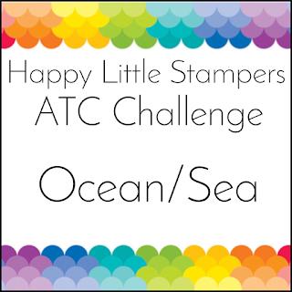 HLS September ATC Challenge