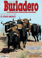 PARCEIROS: