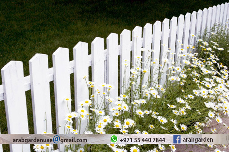 Wooden Fence | Wooden Privacy Fence | Wooden Fence U0026 Gates | Wooden Kids  Fence In U.A.E