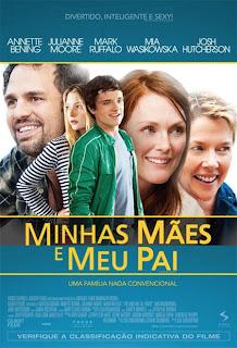 cinepop.com.br