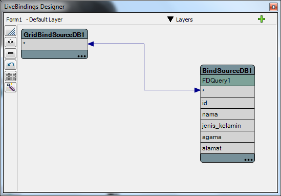 Delphi xe android сохранение в файл - fd08